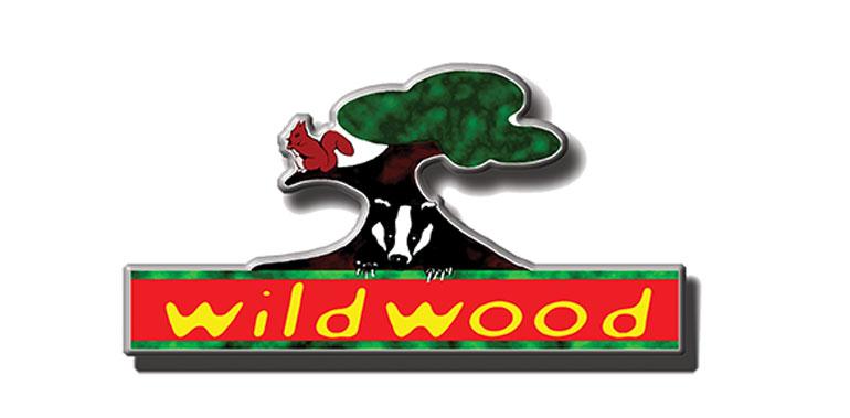 Wildwood Discovery Park