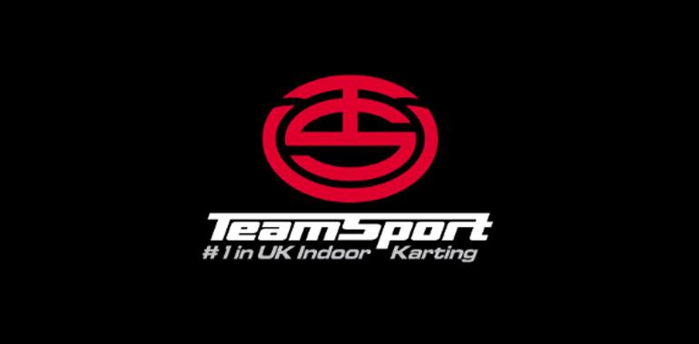 TeamSport