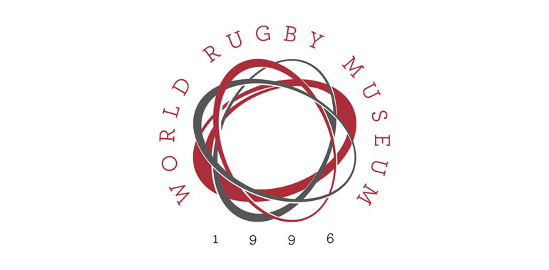 World Rugby Museum