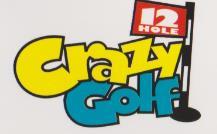 Stokesley Golf