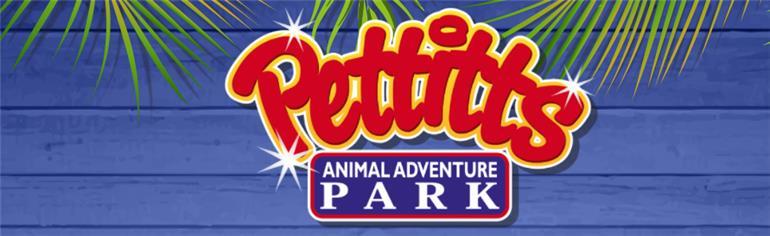Pettitts Adventure Park