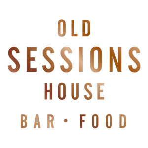 The Old Sessions House