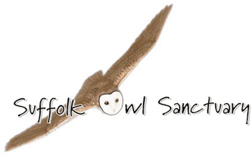 Suffolk Owl Sanctuary