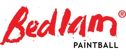 Bedlam Paintball