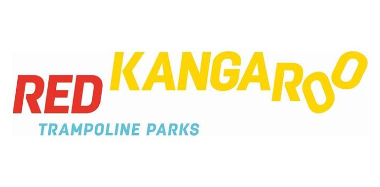Red Kangaroo Trampoline Park