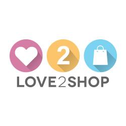 Love2Shop