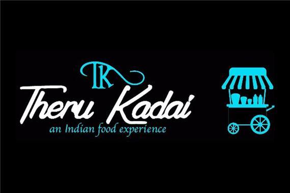 Theru Kadai