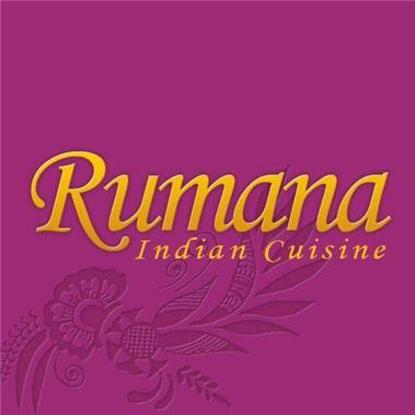 Rumana Indian Cuisine