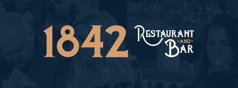 1842 Restaurant