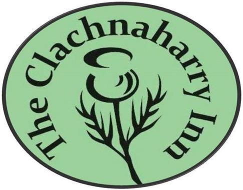 Clachnaharry