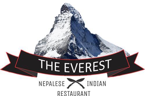 The Everest Aberdeen