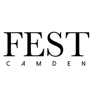 Fest Camden
