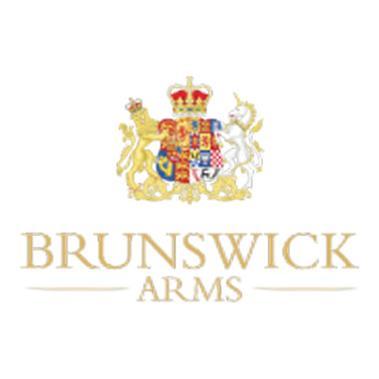 The Brunswick arms