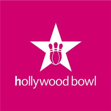 Hollywood Bowl Peterborough