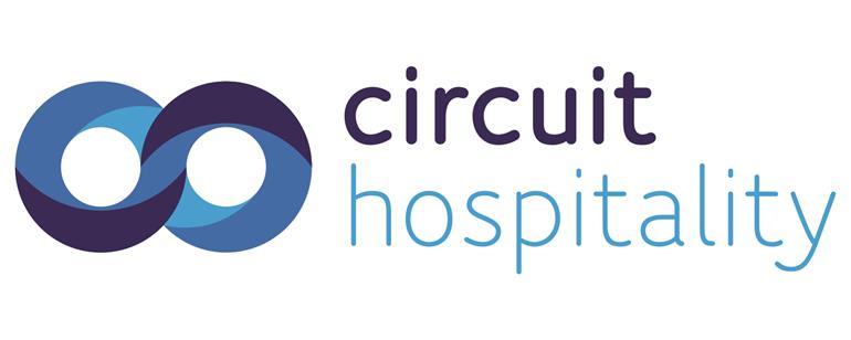 Circuit Hospitality