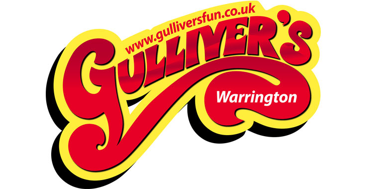Gullivers World New Years Eve Party
