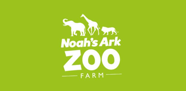 Noahs Ark Zoo Farm