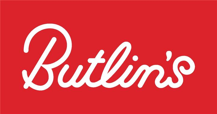 Butlins - All Locations
