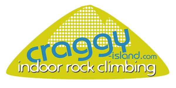 Craggy Island - Sutton