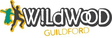 WildWood Adventure
