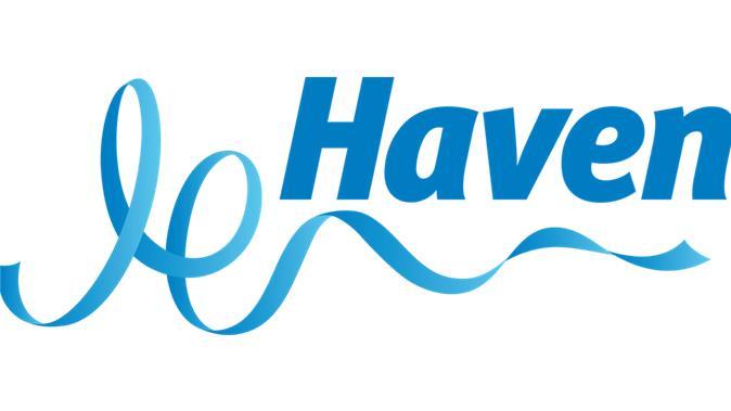 Haven - Dorset Seafood Festival