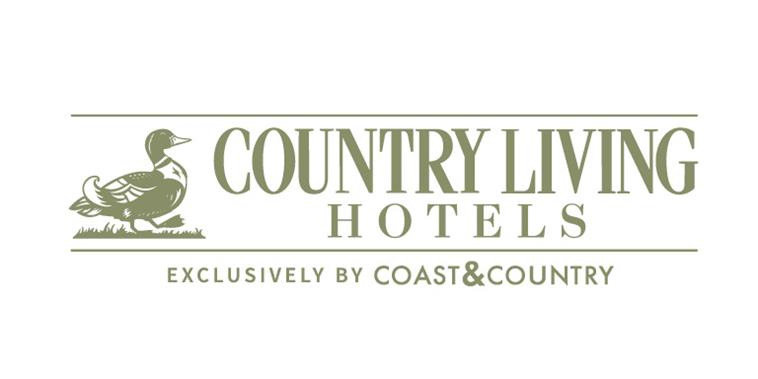 Country Living Hotels