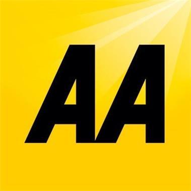 AA Breakdown