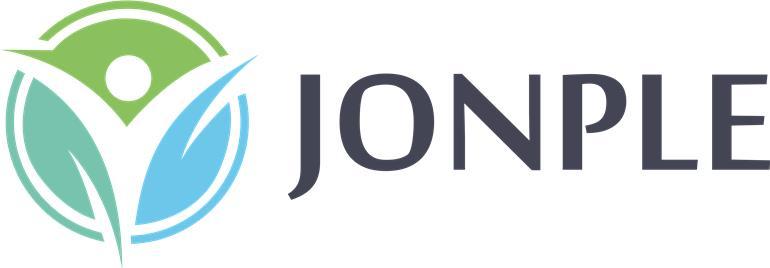 Jonple Fitness App