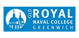 Old Royal Navy College