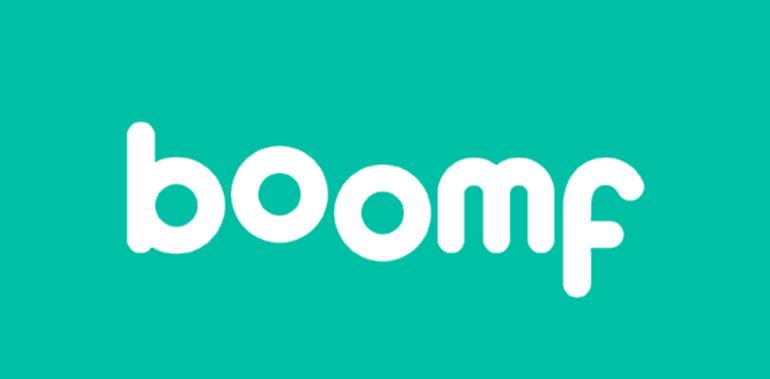 Boomf