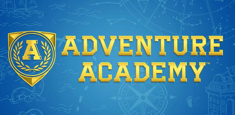 AdventureAcademy.com