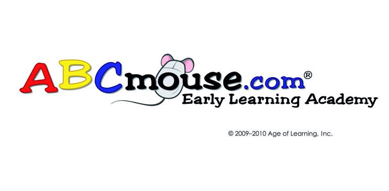 ABCmouse.com