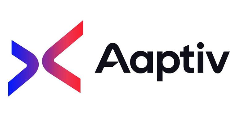 Aaptiv - Audio Fitness Workouts