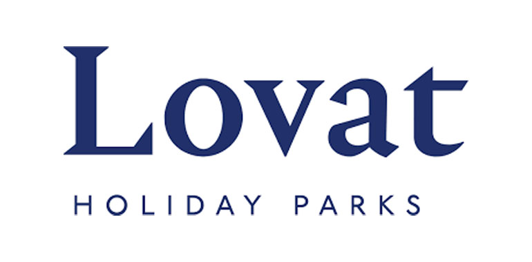 Lovat Parks