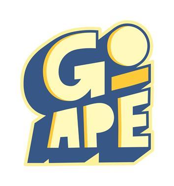 Go Ape (Peak excl. Saturday's)