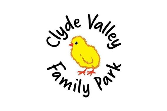 Clyde Valley Family Park