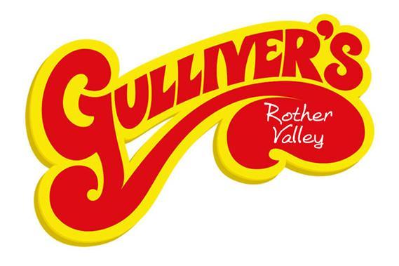 Gullivers Valley