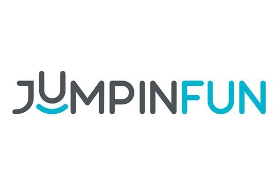 Jumpin Fun