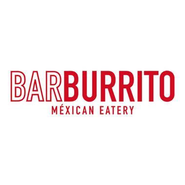 Barburrito Nationwide