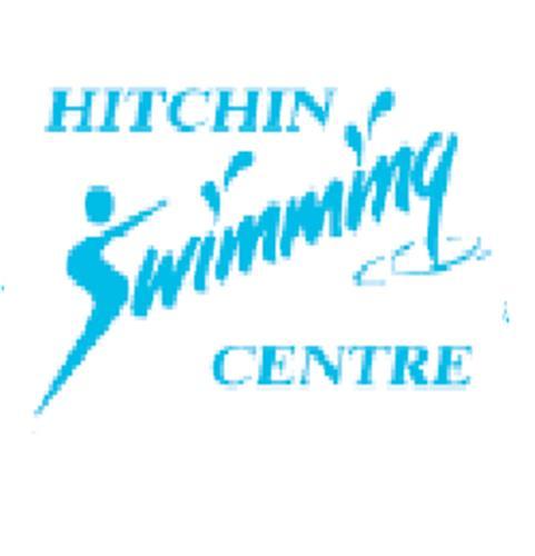 Hitchin