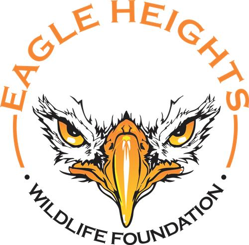 Eagle Heights