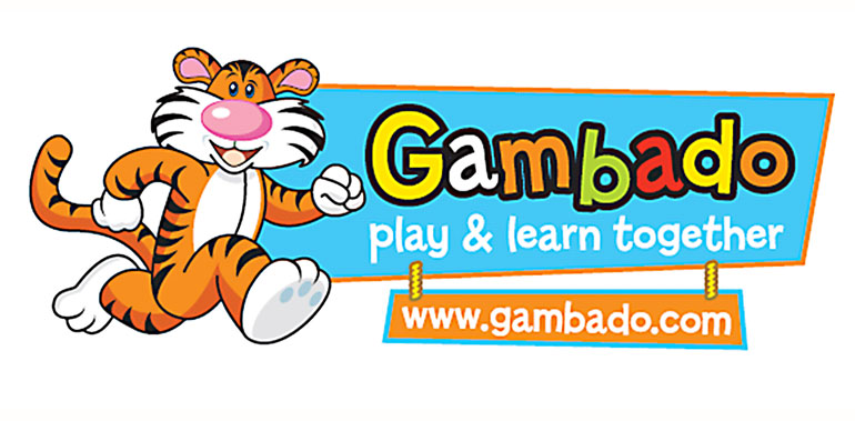 Gambado Play Centres