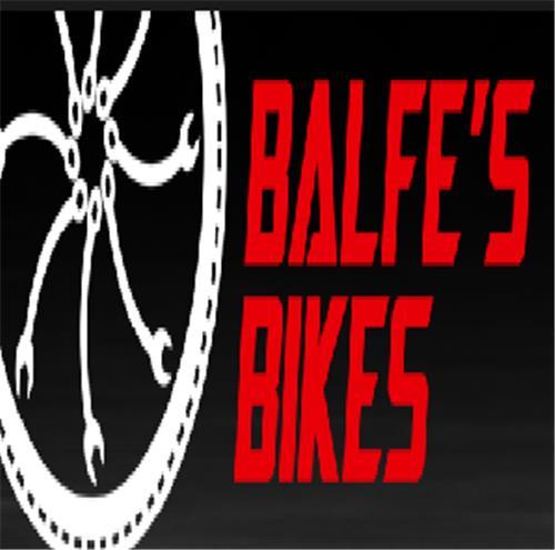 Balfes
