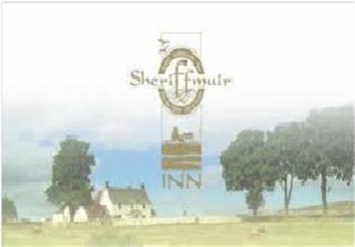 Shefiffmuir