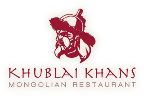 Khublai
