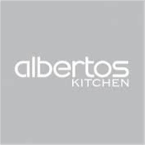 Albertos