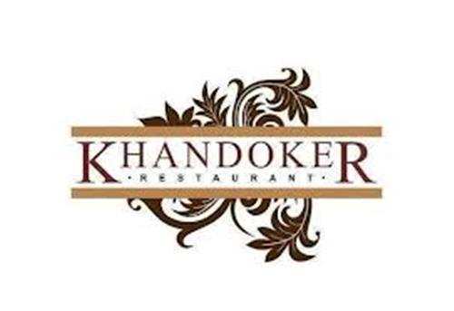 Khandoker