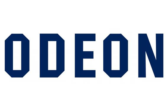 ODEON Andover