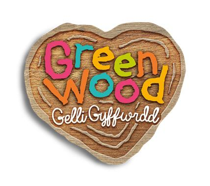 Greenwood Forest Park - Save 10%