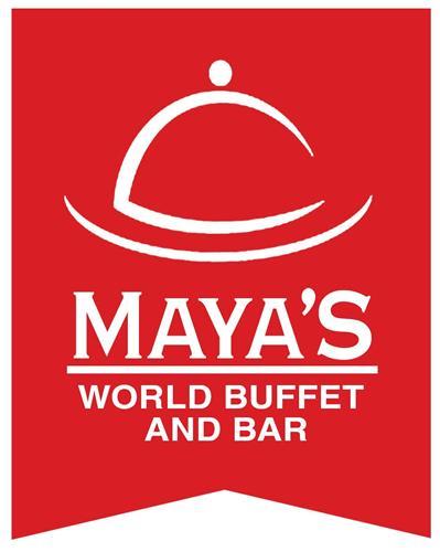 Maya's